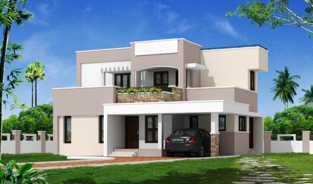 custom 30 new house images design decoration of image - New House Pic